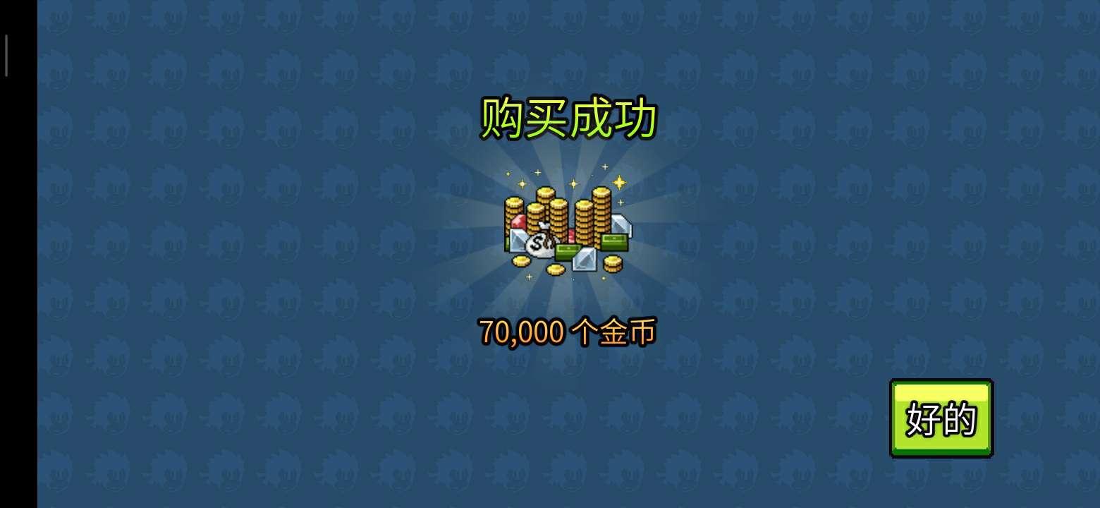 202003011529233216912.jpg